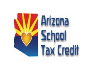 arizona-school-tax-credit-sm