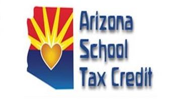 arizona-school-tax-credit-sm